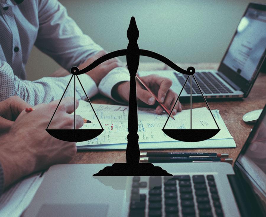 Beneficios vs Inconvenientes de una correduría de seguros<