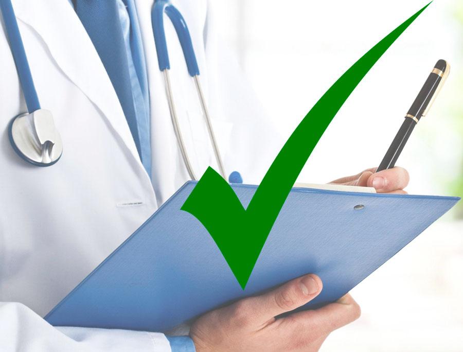 Ventajas de tener contratado un seguro de salud