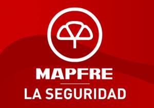 o Compañías de seguros Mapfre