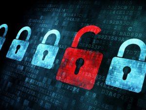 Seguros para ciberriegos