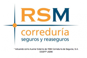 RSM es correduría de seguros líder del mercado