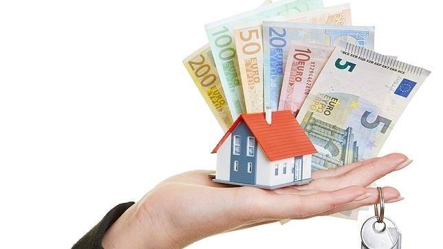 Seguro al contratar una hipoteca