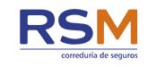 rsmseguros.com